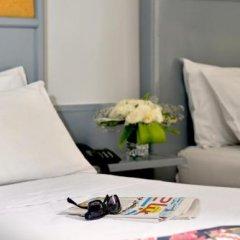 Отель Rio Марокко, Касабланка - отзывы, цены и фото номеров - забронировать отель Rio онлайн удобства в номере фото 2