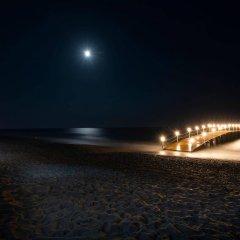 Orange County Resort Hotel Belek Богазкент пляж фото 2