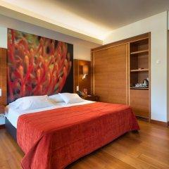 Отель Four Views Baia Португалия, Фуншал - отзывы, цены и фото номеров - забронировать отель Four Views Baia онлайн сейф в номере