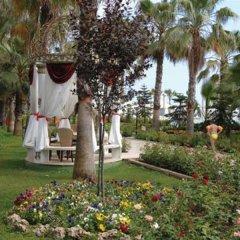 Botanik Hotel & Resort Турция, Окурджалар - 1 отзыв об отеле, цены и фото номеров - забронировать отель Botanik Hotel & Resort онлайн