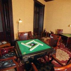 Отель Customs Hotel Китай, Гуанчжоу - отзывы, цены и фото номеров - забронировать отель Customs Hotel онлайн удобства в номере