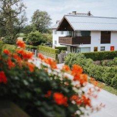 Отель Friesachers Aniferhof Австрия, Аниф - отзывы, цены и фото номеров - забронировать отель Friesachers Aniferhof онлайн фото 2