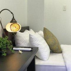 Апартаменты Moonlight House & Apartment Nha Trang Нячанг фото 2