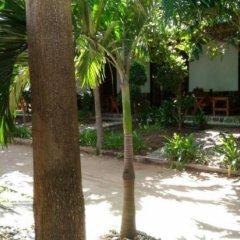 Отель Sairee Hut Resort фото 6