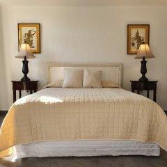 Отель Casa Tamayo Мексика, Мехико - отзывы, цены и фото номеров - забронировать отель Casa Tamayo онлайн комната для гостей фото 3