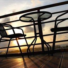 Отель Happy Mountain Airport Resort Таиланд, Такуа-Тунг - отзывы, цены и фото номеров - забронировать отель Happy Mountain Airport Resort онлайн удобства в номере