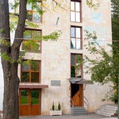 Отель Balkan Болгария, Правец - отзывы, цены и фото номеров - забронировать отель Balkan онлайн фото 7