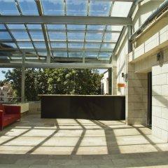 Hotel RD Costa Portals - Adults Only интерьер отеля фото 3