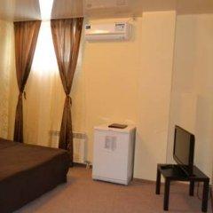 Гостиница Мальта в Барнауле отзывы, цены и фото номеров - забронировать гостиницу Мальта онлайн Барнаул