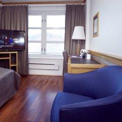Clarion Collection Hotel With детские мероприятия