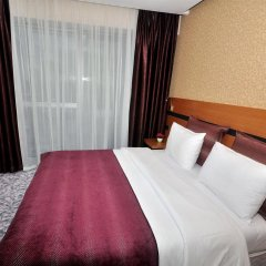 Hotel Osaka Airport комната для гостей фото 3