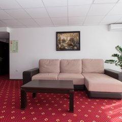 Мини-Отель Атрия интерьер отеля фото 6