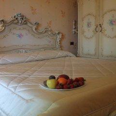Отель Imperiale Италия, Терциньо - отзывы, цены и фото номеров - забронировать отель Imperiale онлайн в номере фото 2