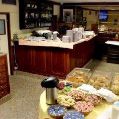 Hotel Excelsior Лиссабон питание фото 2