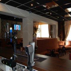 The Trafford Hotel фитнесс-зал фото 2