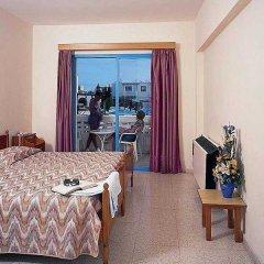 Kefalonitis Hotel Apartments комната для гостей фото 4