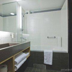 Radisson Blu Hotel, Espoo ванная фото 2