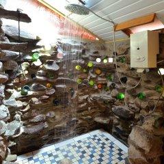 Отель Mark'S Place Муреа с домашними животными