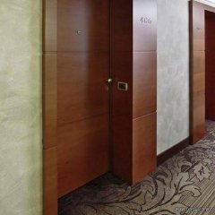 Отель UNAHOTELS Cusani Milano интерьер отеля фото 2