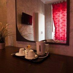 Отель Гостевой дом New Inn Италия, Рим - отзывы, цены и фото номеров - забронировать отель Гостевой дом New Inn онлайн в номере
