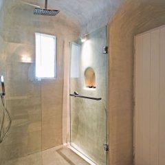 Отель Porto Fira Suites Греция, Остров Санторини - отзывы, цены и фото номеров - забронировать отель Porto Fira Suites онлайн сауна