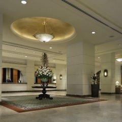 Отель Marco Polo Davao Филиппины, Давао - отзывы, цены и фото номеров - забронировать отель Marco Polo Davao онлайн интерьер отеля