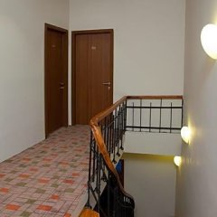 Serene Hotel Турция, Стамбул - отзывы, цены и фото номеров - забронировать отель Serene Hotel онлайн интерьер отеля фото 2