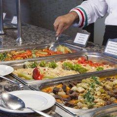 Seher Sun Beach Турция, Сиде - отзывы, цены и фото номеров - забронировать отель Seher Sun Beach - All Inclusive онлайн питание