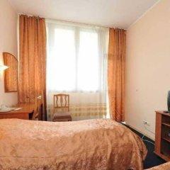 Гостиница Приморская комната для гостей