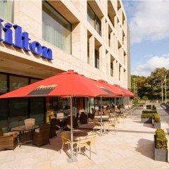 Отель Hilton Dublin Kilmainham фото 3