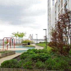 Отель Staycity Aparthotels London Heathrow Великобритания, Лондон - отзывы, цены и фото номеров - забронировать отель Staycity Aparthotels London Heathrow онлайн