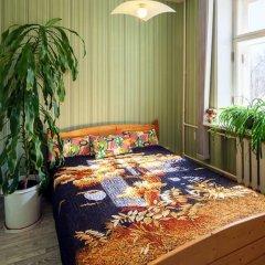 Отель Apart-Comfort on Tchaikovskogo 2B Ярославль детские мероприятия