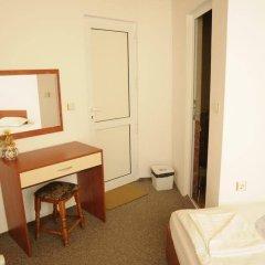 Отель Penzion Lotos Аврен удобства в номере фото 2