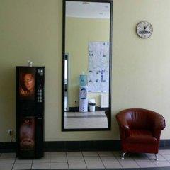 Гостиница Пилигрим в Пскове 11 отзывов об отеле, цены и фото номеров - забронировать гостиницу Пилигрим онлайн Псков интерьер отеля