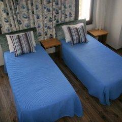 Villa Kaya Peace 2 Bedroom Турция, Кесилер - отзывы, цены и фото номеров - забронировать отель Villa Kaya Peace 2 Bedroom онлайн комната для гостей фото 4