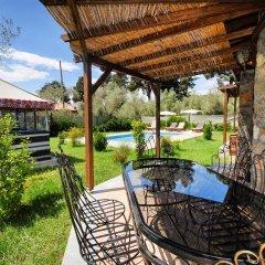 KAY6700 Villa Malhun 2 Bedrooms Турция, Кесилер - отзывы, цены и фото номеров - забронировать отель KAY6700 Villa Malhun 2 Bedrooms онлайн фото 2