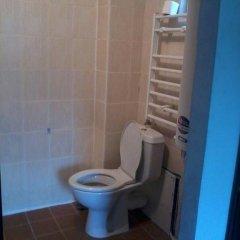 Отель Villa Belavida Болгария, Ардино - отзывы, цены и фото номеров - забронировать отель Villa Belavida онлайн фото 16