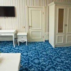 Гостиница «Роял Олимпик» Украина, Киев - - забронировать гостиницу «Роял Олимпик», цены и фото номеров