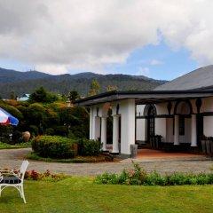 Отель Royal Cocoon - Nuwara Eliya фото 7