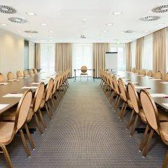 Отель Qubus Hotel Gdańsk Польша, Гданьск - 3 отзыва об отеле, цены и фото номеров - забронировать отель Qubus Hotel Gdańsk онлайн фото 5