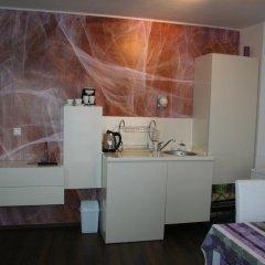 Отель Purple Orange Studios Болгария, Поморие - отзывы, цены и фото номеров - забронировать отель Purple Orange Studios онлайн фото 2