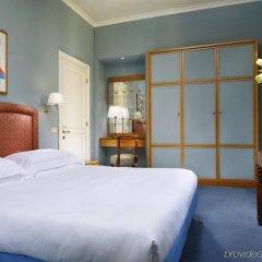 Отель Residenza Di Ripetta комната для гостей