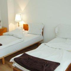 Отель Lavele Hostel Болгария, София - отзывы, цены и фото номеров - забронировать отель Lavele Hostel онлайн фото 3