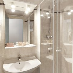 Palma Hotel ванная фото 4