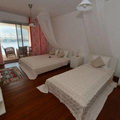 Reyhan Hotel Турция, Карабурун - отзывы, цены и фото номеров - забронировать отель Reyhan Hotel онлайн детские мероприятия фото 2