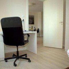 Апартаменты Platinum Apartments удобства в номере фото 2