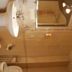 Гостиница Киевская на Курской ванная фото 3