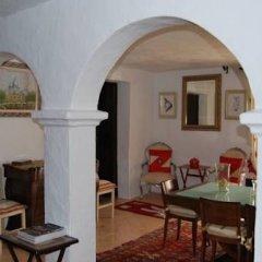 Отель El Corsario комната для гостей фото 3