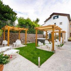 Отель Ravello House Равелло помещение для мероприятий