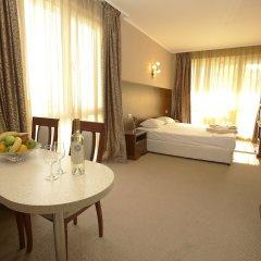 Отель Festa Pomorie Resort Поморие фото 2